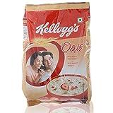 #9: Kellogg's Oats, 1kg