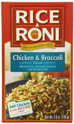 rice-a-roni-chicken-and-broccoli-138-g-pack-of-3