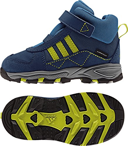 Tecste I Adidas Powderplay Unilim Cp Cf Meados Uniblu Ip8Bx8rX