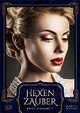 Hexenzauber: Ewige Einsamkeit (Hexen-Saga 1) von Marcel Weyers