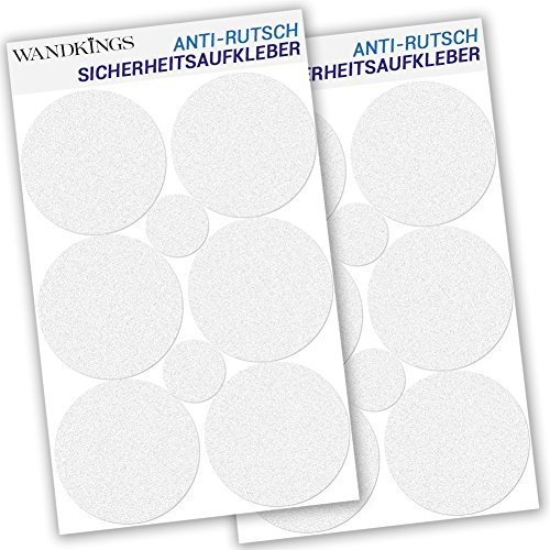 wandkings-anti-rutsch-sticker-12-klebepunkte-10-cm-und-4-punkte-5-cm-durchmesser-fur-sicherheit-in-b