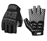Youth Lineman Gloves