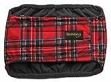Bild: Glenndarcy Dog Pants HundegürtelBauchband bei InkontinenzMarkieren für männliche Hunde Größe M Taillenumfang 4653cm
