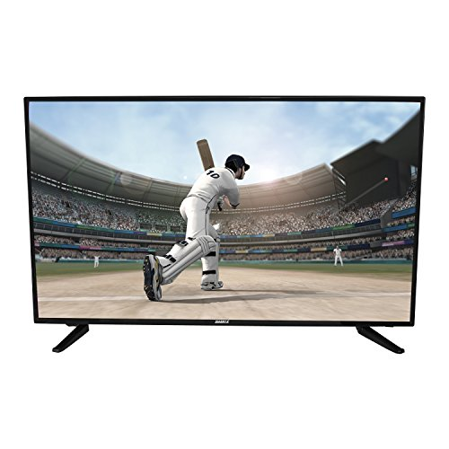 DAENYX 102 cm (40 Inch) LE40F4PO7 DX, Full HD LED TV