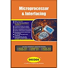 Microprocessor And Interfacing By Godse Pdf