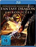 Fantasy Dragon Chronicles (Dragon kostenlos online stream