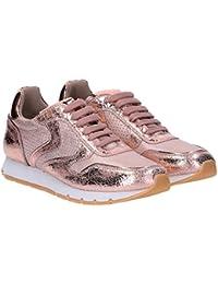 Voile Blanche - Zapatillas para deportes de exterior para mujer rosa Rosa 41