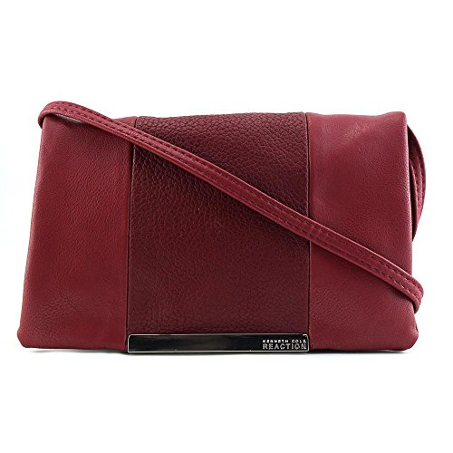 kenneth-cole-reaction-foldover-minibag-crossbody-mujer-rojo
