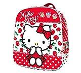Hello Kitty Rucksack 3D (8422535828584)