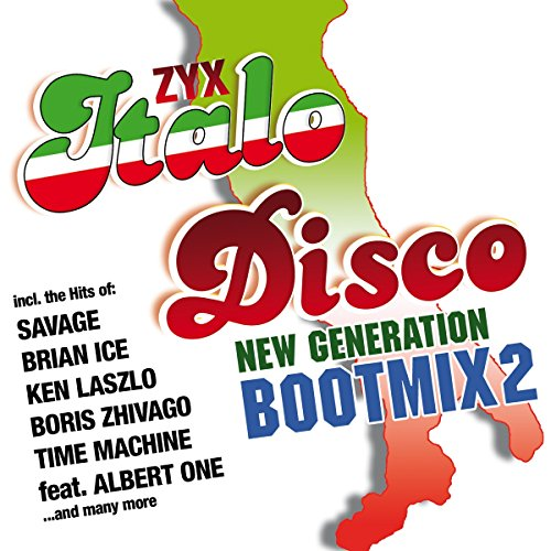 zyx-italo-disco-new-generation-boot-mix-2