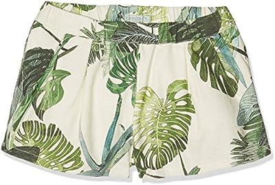 Nanos 17155010, Shorts para Niñas