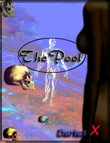 Parts for pool the best amazon price in savemoney the pool a trilogy in four parts english edition fandeluxe Gallery