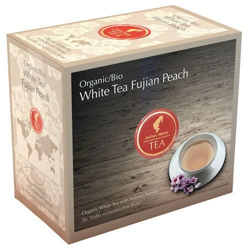 4x-Julius-Meinl-Bio-White-Tee-Fujian-Peach-Big-Bag-Weier-Tee