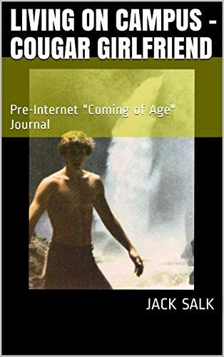 Cougar internet