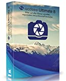ACD Systems ACDSee Ultimate 8 -