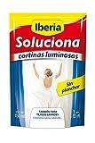 Super-Iride Sbiancante per Tende - 5 pezzi da 150 ml [750 ml]