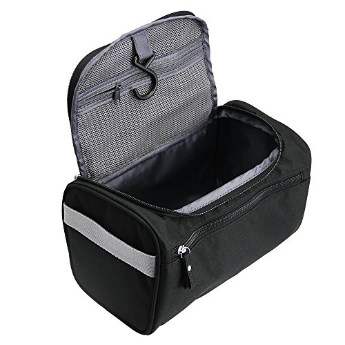 hanging-mens-travel-toiletry-bag-wash-bag-shaving-dopp-kit-perfect-for-grooming-travel-size-toiletri