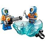 Lego-City-Arctic
