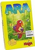 4471 - HABA - Ara