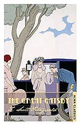 The Great Gatsby (Alma Classics)