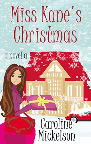 miss-kanes-christmas-a-christmas-central-romantic-comedy-novella-english-edition
