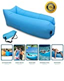 Inflatable LoungerxFF0CArielgxr