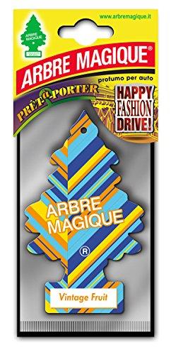 abre-magique-1710536airfreshener-magic-rbol-vintage-frutas