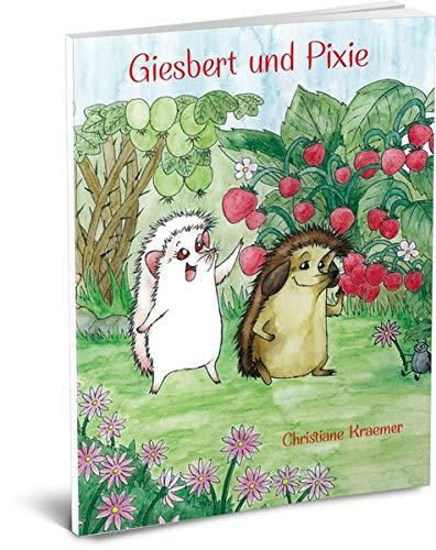 Gebundenes Buch »Giesbert