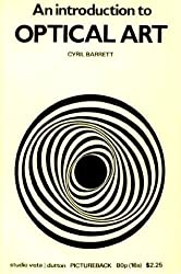 Introduction to Optical Art