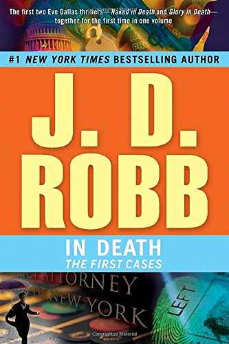 in-death-the-first-cases
