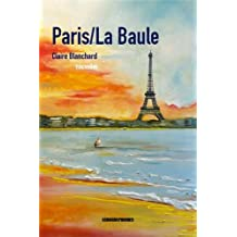 Paris/La Baule