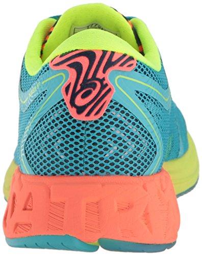 51iIFqnvh%2BL - ASICS Women's Noosa Ff Running Shoe