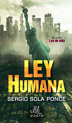 ley-humana