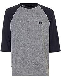 93e2b873b2 Suchergebnis auf Amazon.de für: Oakley - Langarmshirts / Tops, T ...