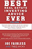 Best Real Estate Investing Advice Ever: Volume 2