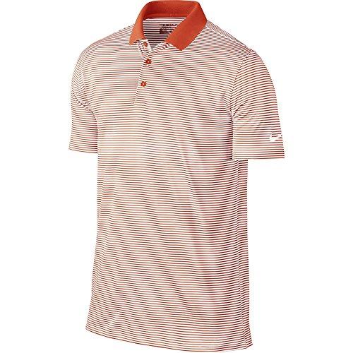 nike-golf-victory-mini-stripe-polo-team-orange-white-xl