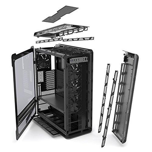 Phanteks Enthoo Elite ATX Full Tower Case