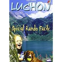 Luchon - Special Rando Facile