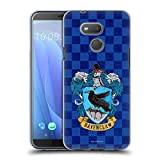 Official Harry Potter Ravenclaw Checkered Crest Sorcerer's