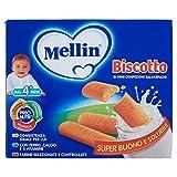 Mellin Biscotto Classico - 360 g