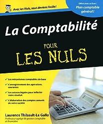 COMPTABILITE PR LES NULS