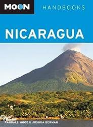 Moon Handbooks Nicaragua: 504