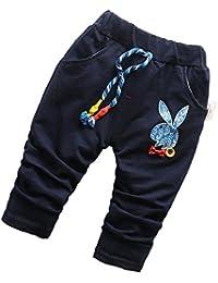 DIIMUU - Pantalon - Bébé (garçon) 0 à 24 mois