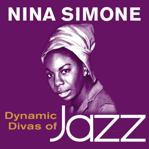 Dynamic Divas of Jazz - Nina S...