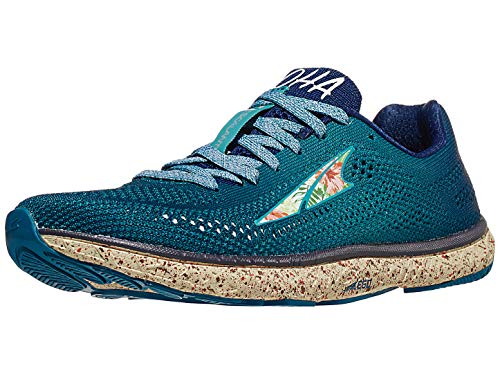 Altra Footwear Men's Escalante Racer