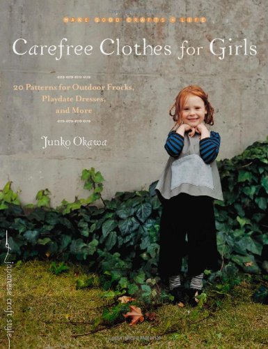 carefree-clothes-for-girls-20-patterns-for-outdoor-frocks-playdate-dresses-and-more