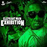 Exhibition [Clean] (Radio Edit)
