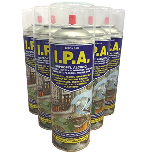 pack-of-3-action-can-ipa-isopropyl-alcohol-electrical-switch-component-gentle-solvent-cleaner-500ml