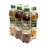 Rivella Green Tea 6 x 0,5l PET-Flasche (grüner Tee)