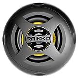 Raikko Dance Bluetooth Vacuum Speaker